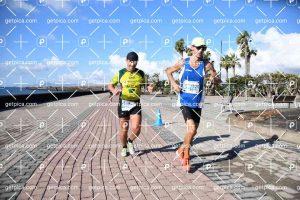Maratona Lisbona & Lanzarote 2019